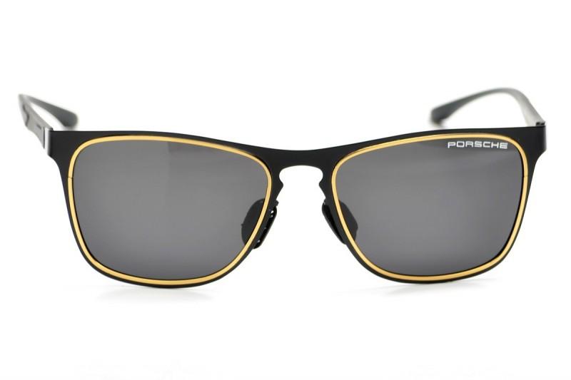 Мужские очки Porsche Design 8755bb, фото 1