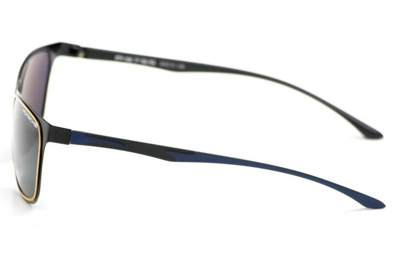 Мужские очки Porsche Design 8755bb, фото 2