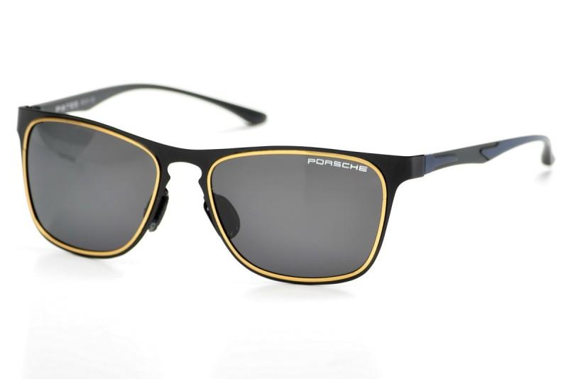 Мужские очки Porsche Design 8755bb, фото 30