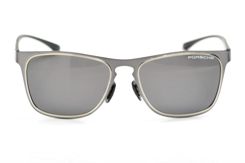 Мужские очки Porsche Design 8755sb, фото 1