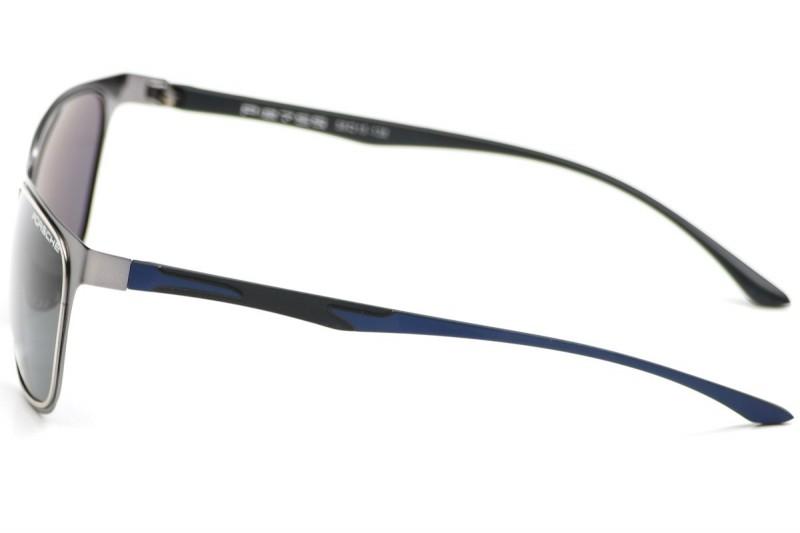 Мужские очки Porsche Design 8755sb, фото 2