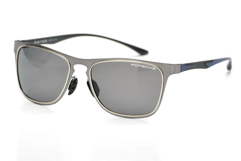 Мужские очки Porsche Design 8755sb, фото 30