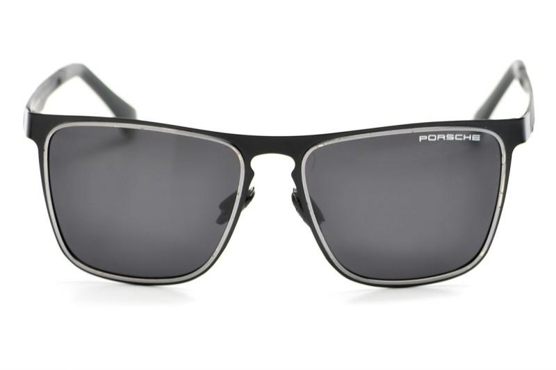 Мужские очки Porsche Design 8756b, фото 1