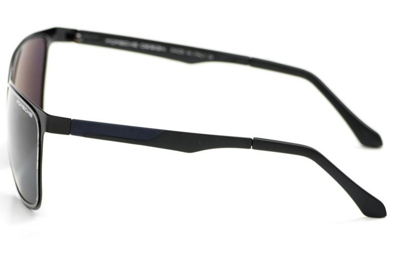 Мужские очки Porsche Design 8756b, фото 2