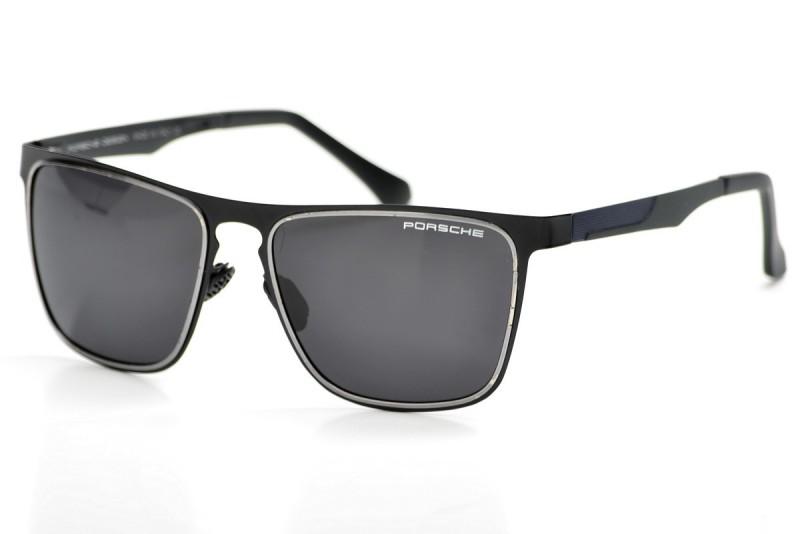 Мужские очки Porsche Design 8756b, фото 30