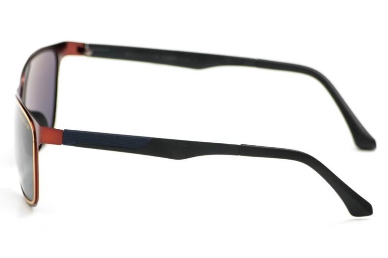 Мужские очки Porsche Design 8730br, фото 2