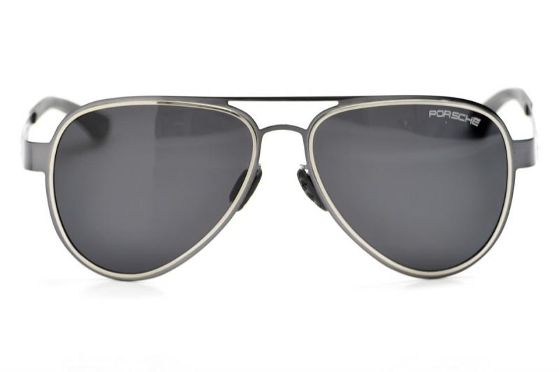 Мужские очки Porsche Design 8513s, фото 1