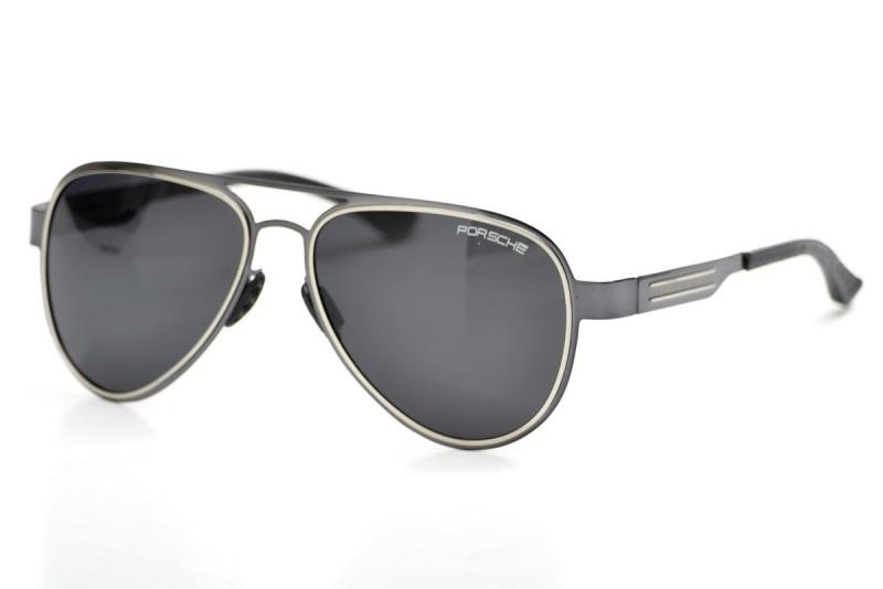 Мужские очки Porsche Design 8513s, фото 30