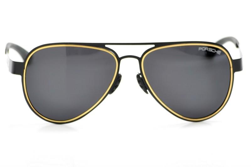 Мужские очки Porsche Design 8513g, фото 1