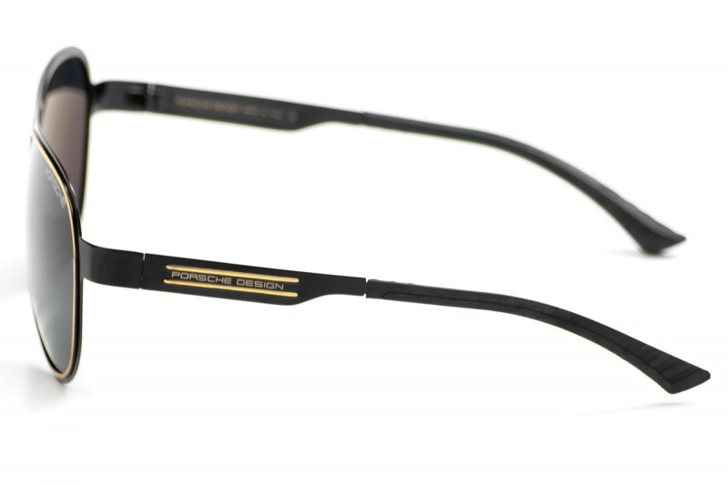 Мужские очки Porsche Design 8513g, фото 2