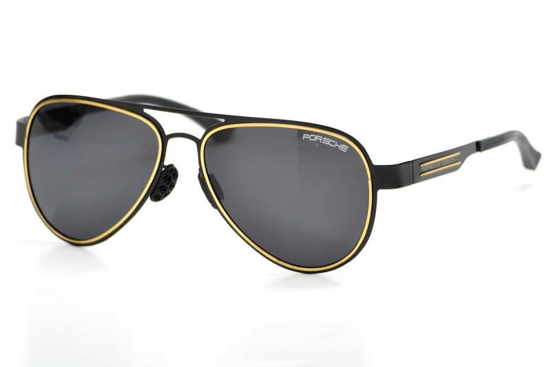 Мужские очки Porsche Design 8513g, фото 30