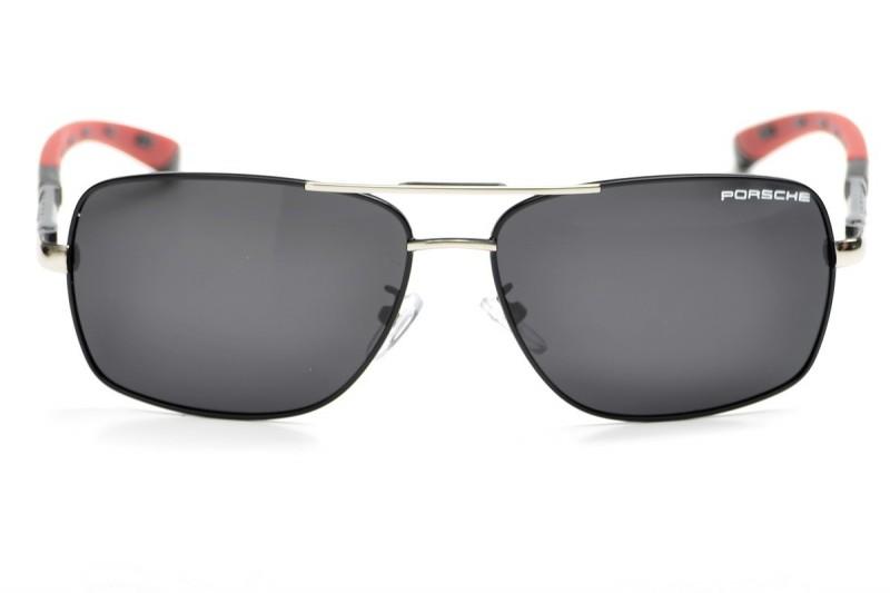 Мужские очки Porsche Design 8724r, фото 1