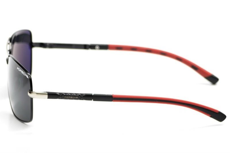 Мужские очки Porsche Design 8724r, фото 2