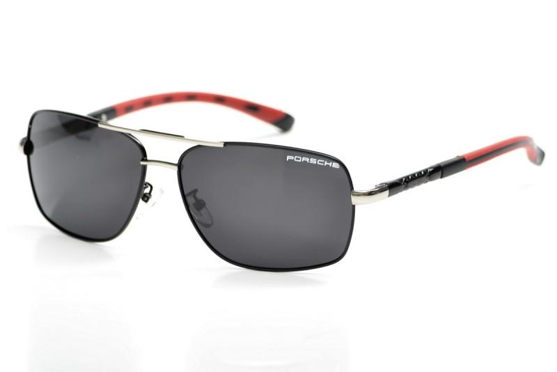 Мужские очки Porsche Design 8724r, фото 30