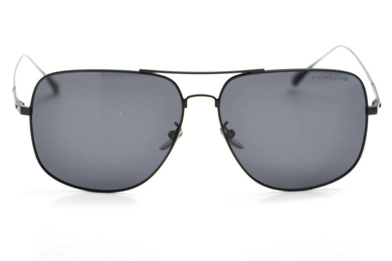 Мужские очки Porsche 9005b, фото 1