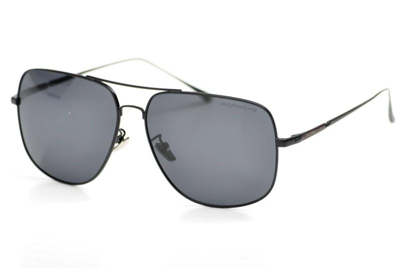 Мужские очки Porsche 9005b, фото 30