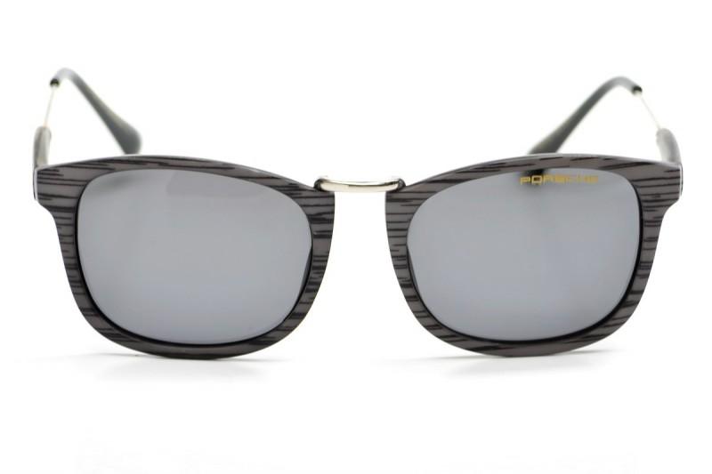 Мужские очки Porsche Design 8725leo, фото 1