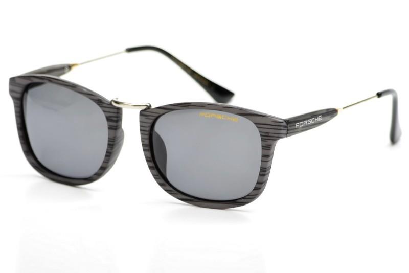 Мужские очки Porsche Design 8725leo, фото 30