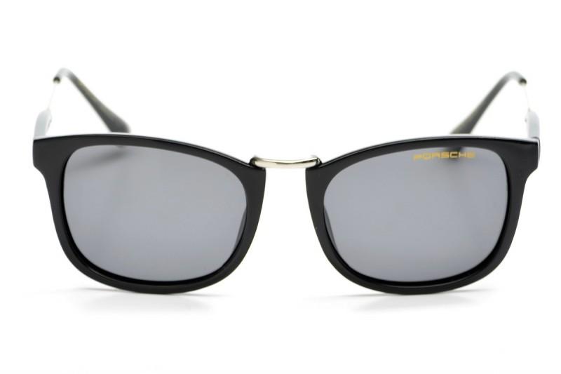 Мужские очки Porsche Design 8725bl-gl, фото 1
