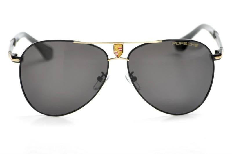 Мужские очки Porsche Design 8855bg, фото 1