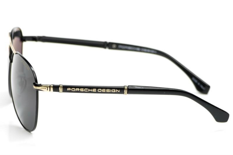 Мужские очки Porsche Design 8855bg, фото 2