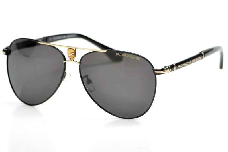 Мужские очки Porsche Design 8855bg, фото 30