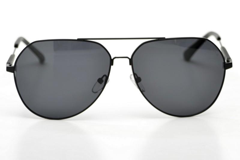 Мужские очки Porsche Design 9003bb, фото 1