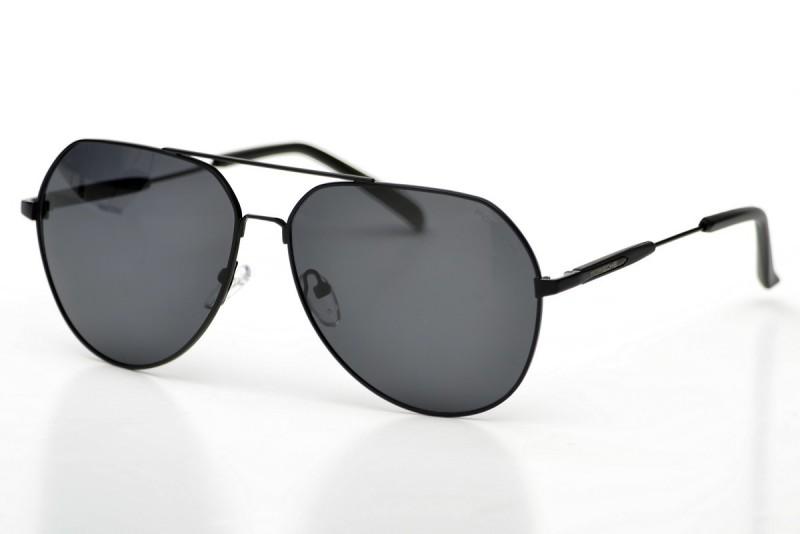 Мужские очки Porsche Design 9003bb, фото 30