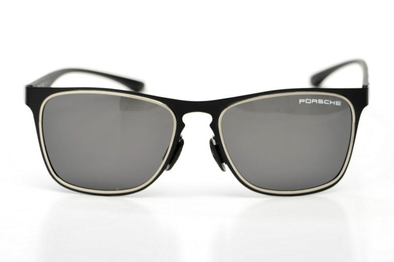 Мужские очки Porsche Design 8755bs, фото 1