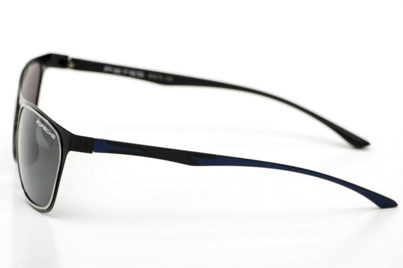 Мужские очки Porsche Design 8755bs, фото 2