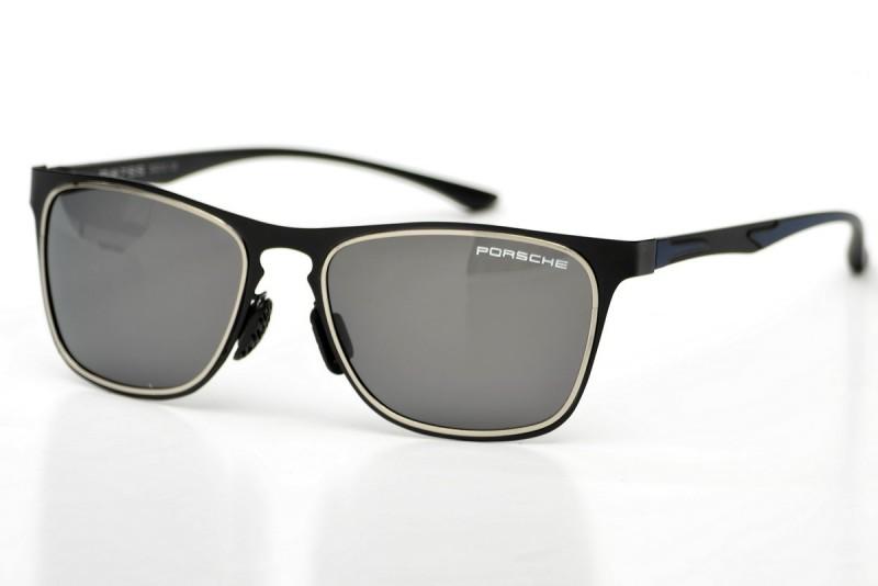 Мужские очки Porsche Design 8755bs, фото 30