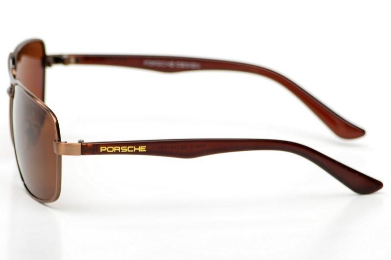 Мужские очки Porsche Design 8619br, фото 2