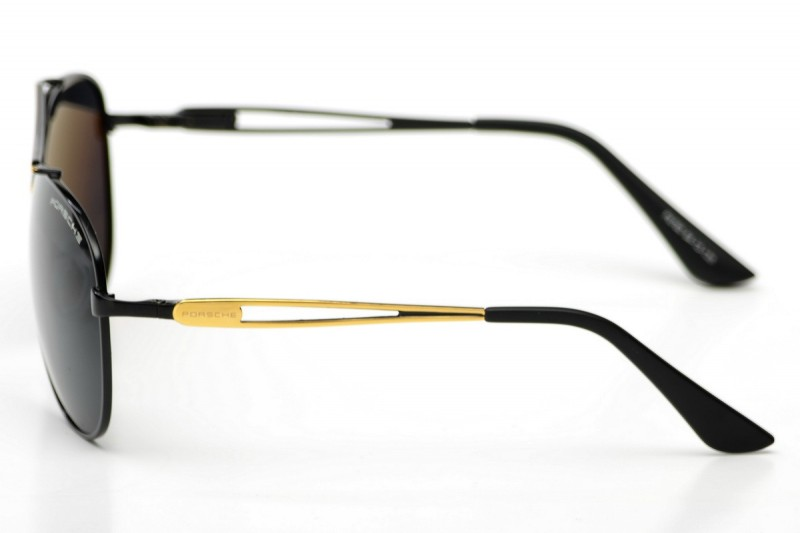 Мужские очки Porsche Design 8760bg, фото 1