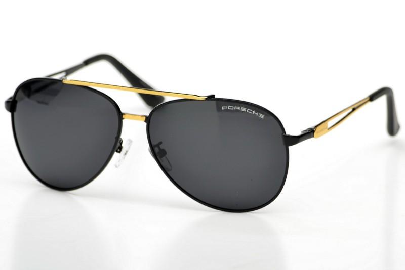 Мужские очки Porsche Design 8760bg, фото 30