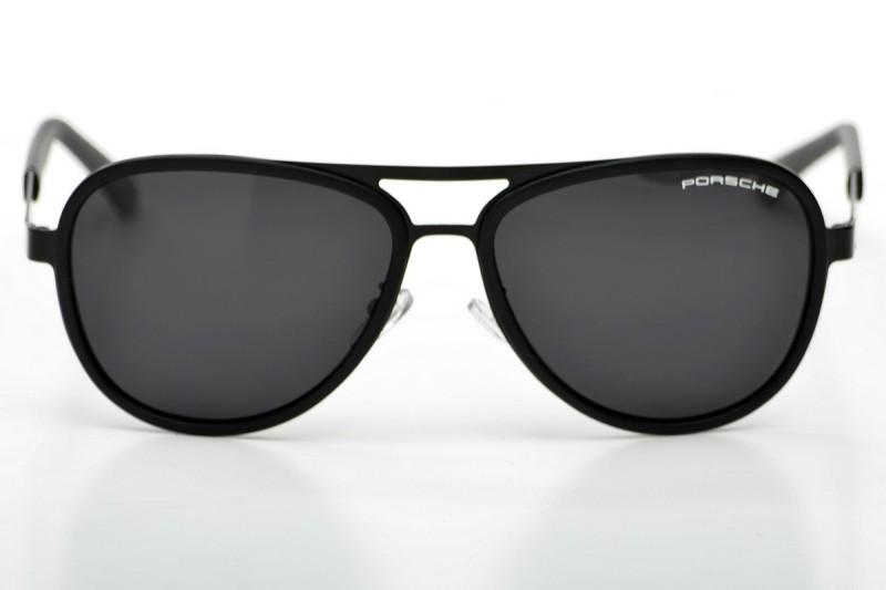Мужские очки Porsche Design 8567bb, фото 1