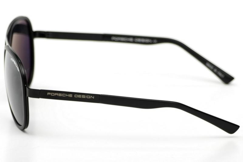 Мужские очки Porsche Design 8567bb, фото 2