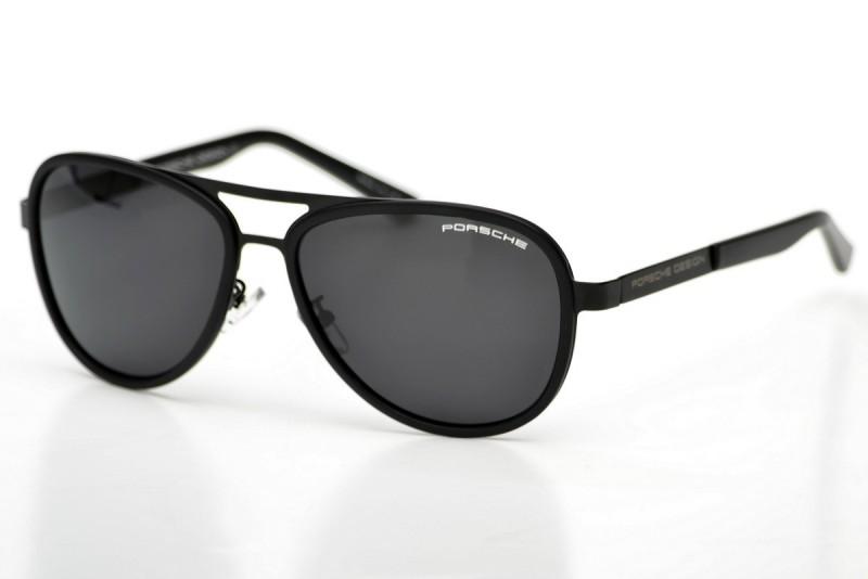 Мужские очки Porsche Design 8567bb, фото 30