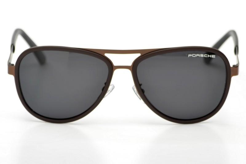 Мужские очки Porsche Design 8567br, фото 1