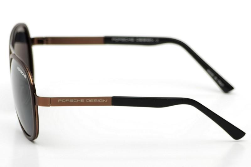 Мужские очки Porsche Design 8567br, фото 2