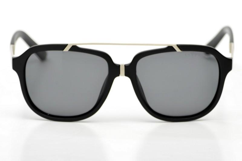 Мужские очки Porsche Design 2021c2, фото 1