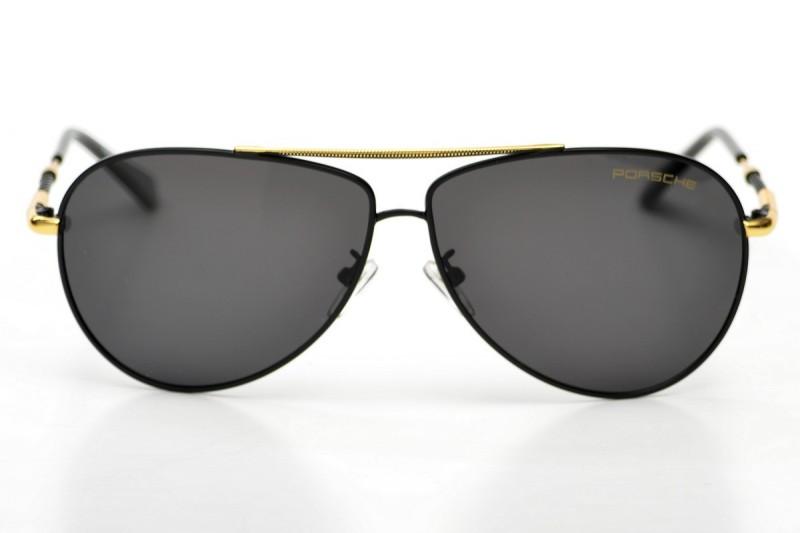 Мужские очки Porsche Design 8621bg, фото 1