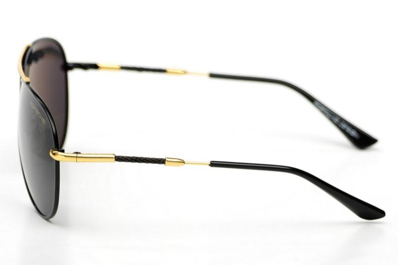 Мужские очки Porsche Design 8621bg, фото 2
