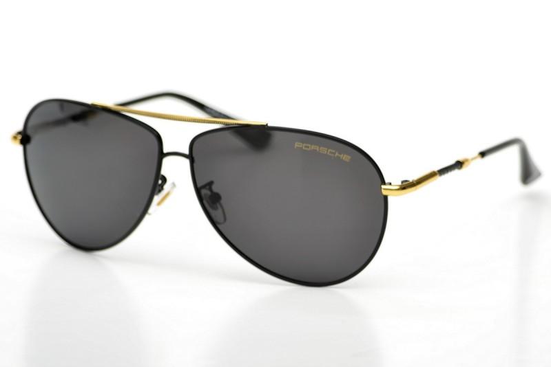 Мужские очки Porsche Design 8621bg, фото 30