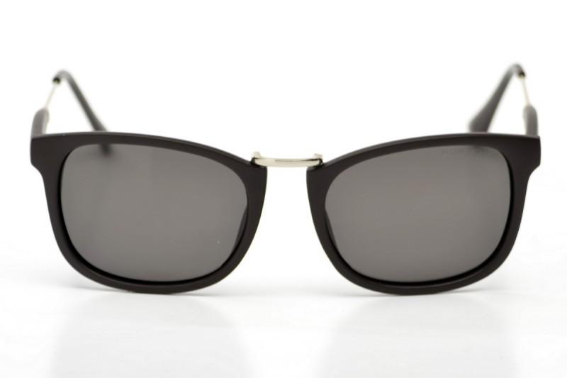Мужские очки Porsche Design 8725br, фото 1