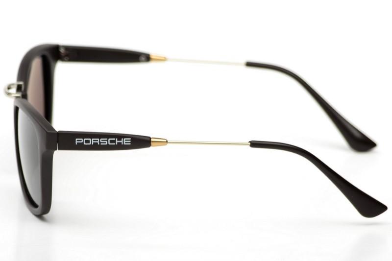 Мужские очки Porsche Design 8725br, фото 2
