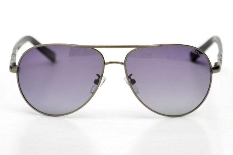 Мужские очки Porsche Design 8565f, фото 1