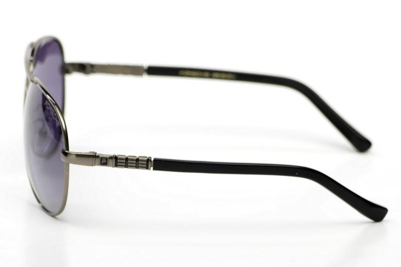 Мужские очки Porsche Design 8565f, фото 2