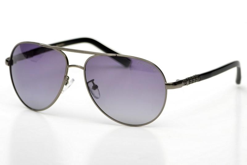 Мужские очки Porsche Design 8565f, фото 30