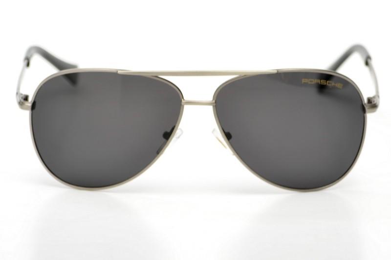Мужские очки Porsche Design 8620bs, фото 1