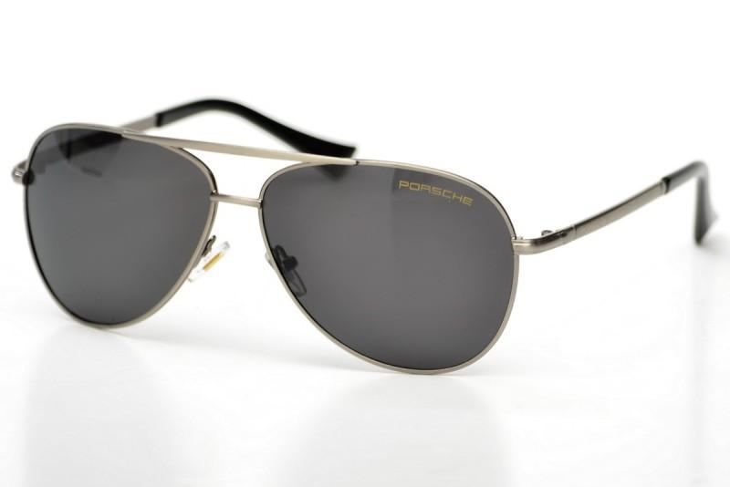 Мужские очки Porsche Design 8620bs, фото 30